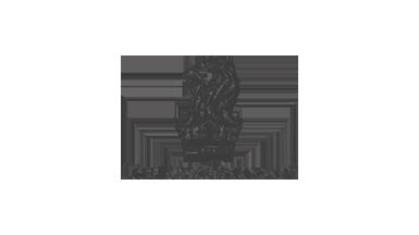 The Ritz Carlton Hotel Logo