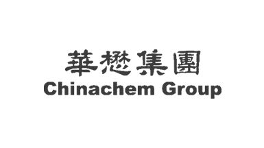 chinachem-group-logo