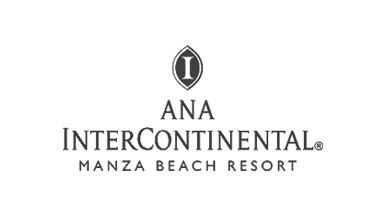 intercontinental-manza-beach-resort-okinawa-japan-logo