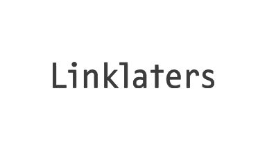linklaters-central-hong-kong-logo
